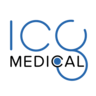ICG_Medical-logo