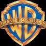 WBros Studios Logo